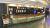 Pars_International_Hotel_Reception