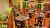 Pars_International_Hotel_Restaurant