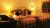 Pars_International_Hotel_Twin_Room