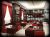 PERSEPOLIS_HOTEL_COFFE_SHOP_1