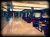 PERSEPOLIS_HOTEL_LOBBY_1