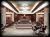 PERSEPOLIS_HOTEL_RESTAURANT