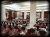 PERSEPOLIS_HOTEL_RESTAURANT_1