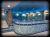 PERSEPOLIS_HOTEL_SPORT_FACILITIES