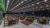 Shiraz_Hotel_Panorama_Restaurant_1
