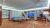 Shiraz_Hotel_Rooms_1