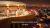 Shiraz_Hotel__Restaurant_Roof_Restaurant