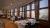 Shiraz_Hotel__Restaurant__unique_view