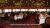 Shiraz_Hotel__The_Sea_Food_Restaurant