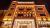 Zandiyeh_Hotel_Building