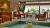 Zandiyeh_Hotel_Coffe_shop