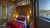 Zandiyeh_Hotel_DBL_Room