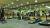 Zandiyeh_Hotel_Health_Club
