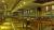 Zandiyeh_Hotel_Traditional_Restaurant_2