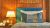 Zandiyeh_Hotel_Twin_Room