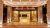 Zandiyeh_Hotel__Entrance