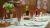 Zandiyeh_Hotel__Lux_Restaurant_1