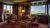 Zandiyeh_Hotel_the_zand_Suite