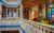 Darbari_Hotel_1