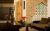 Darbari_Hotel_The_Lobby