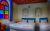 Darbari_Hotel_Triple_Room