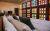 Darb_e_Shazdeh_House_3_Bedded_Room