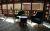 Darb_e_Shazdeh_House_Balcon