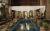 Darb_e_Shazdeh_House_Building