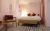Darb_e_Shazdeh_House_DBL_Room