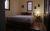 Darb_e_Shazdeh_House_Double_Room