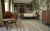 Darb_e_Shazdeh_House_Lux_Room