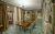 Darb_e_Shazdeh_House_Restaurant