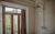 Darb_e_Shazdeh_House_Room