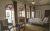 Darb_e_Shazdeh_House_Single_Room