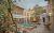 Darb_e_Shazdeh_House_Yard