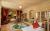 Darb_e_Shazdeh_House_the_Triple_room