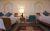 Darb_e_Shazdeh_House_triple_Room
