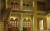 Forough_Traditional_Hotel