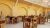 Forough_Traditional_Hotel5