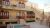 Forough_Traditional_Hotel6