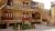Forough_Traditional_Hotel7