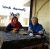 Forough_Traditional_Hotel_and_Tourists