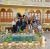 Forough_Traditional_Hotel_and_guests