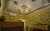 Homayouni_House_Reception