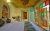 Homayouni_House_Rooms