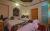 Homayouni_House_Twin_Room