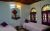 Lotus_Guest_House_Rooms