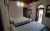 Lotus_Guest_House_Triple_Room