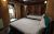 Lotus_traditional_House_The_Room