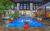 Niayesh_Hotel_Caffe